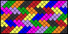 Normal pattern #30699 variation #79539