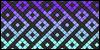 Normal pattern #46719 variation #79543