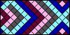 Normal pattern #49080 variation #79549