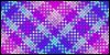 Normal pattern #13090 variation #79554