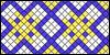 Normal pattern #38292 variation #79555