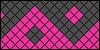 Normal pattern #31065 variation #79560
