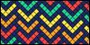 Normal pattern #28767 variation #79569