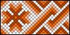 Normal pattern #32261 variation #79581