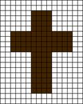 Alpha pattern #47041 variation #79597