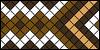 Normal pattern #7440 variation #79615
