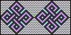Normal pattern #50173 variation #79630