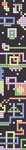 Alpha pattern #50261 variation #79634