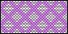 Normal pattern #17945 variation #79635