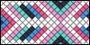 Normal pattern #25018 variation #79654