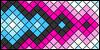 Normal pattern #18 variation #79694