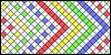 Normal pattern #25162 variation #79695