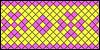Normal pattern #32810 variation #79701