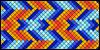 Normal pattern #39889 variation #79705