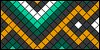 Normal pattern #37141 variation #79706
