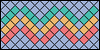 Normal pattern #50043 variation #79708