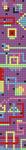 Alpha pattern #50261 variation #79717