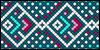 Normal pattern #49434 variation #79730