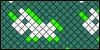 Normal pattern #28475 variation #79731