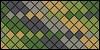 Normal pattern #49546 variation #79735