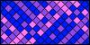 Normal pattern #1233 variation #79736