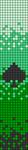 Alpha pattern #50313 variation #79746