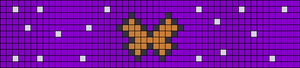 Alpha pattern #50317 variation #79747
