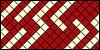 Normal pattern #866 variation #79754