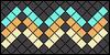 Normal pattern #50043 variation #79783