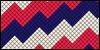 Normal pattern #49766 variation #79795