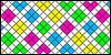 Normal pattern #31072 variation #79802