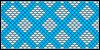 Normal pattern #17945 variation #79808