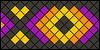 Normal pattern #23268 variation #79816