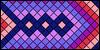 Normal pattern #15977 variation #79824