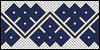 Normal pattern #40566 variation #79833