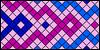 Normal pattern #18 variation #79855