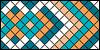 Normal pattern #46322 variation #79871