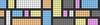 Alpha pattern #15458 variation #79878