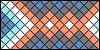 Normal pattern #26424 variation #79893