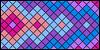 Normal pattern #18 variation #79899