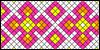Normal pattern #24072 variation #79909