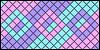 Normal pattern #24536 variation #79913