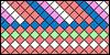 Normal pattern #47944 variation #79915