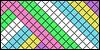 Normal pattern #22777 variation #79923
