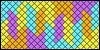 Normal pattern #27124 variation #79925