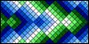 Normal pattern #38581 variation #79926