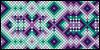 Normal pattern #50257 variation #79929