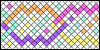 Normal pattern #48840 variation #79934