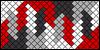 Normal pattern #27124 variation #79952