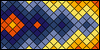 Normal pattern #18 variation #79963